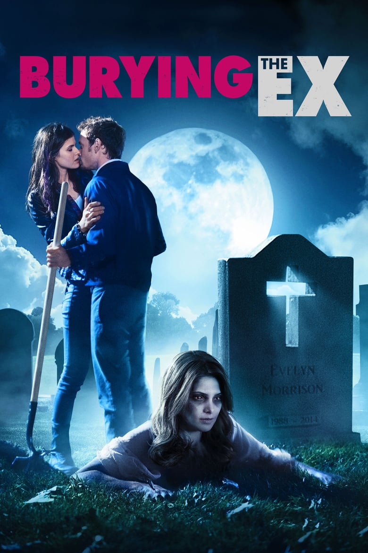 Burying The Ex – ดูเพลินๆ ไม่ได้น่าจดจำอะไรเท่าไหร่