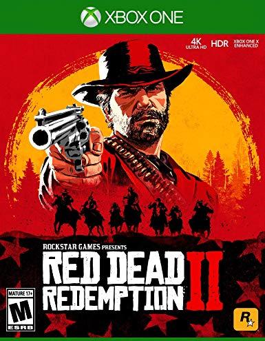 Red Dead Redemption 2: คำแนะนำทั้งหมด, สูตรโกงและเคล็ดลับ