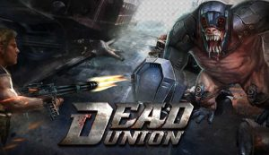 Dead Union