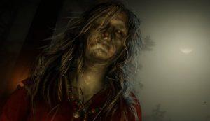 ซอมบี้เตรียมบุก Red Dead Online คาดมาพร้อมเทศกาลฮาโลวีนในปลายเดือนหน้า